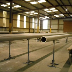 Oil and Gas - Pipe Coating2