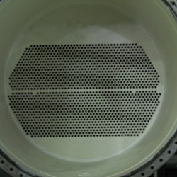 Power Gen - Water Box Lining8