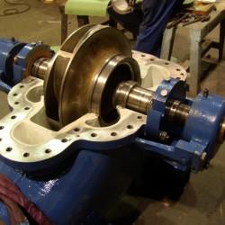 Pump Lining2