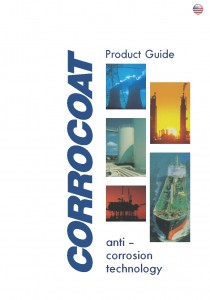 corrocoat_usa_product_guide-signed.pdf_Page_1