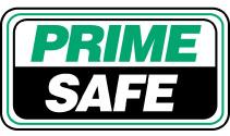 prime_safe_1_cropped