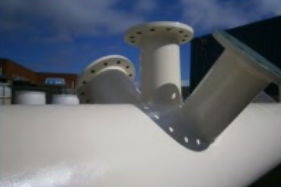 CC021: Another North Sea Coating Contract Successfully Completed