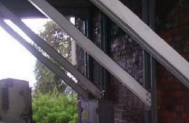 CC037: Polyglass for bridges