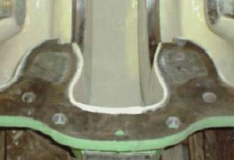 CC039: Corroglass 200 & Fluiglide Extend Pump's Efficiency